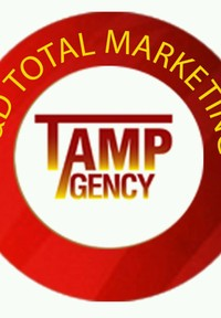 D & D Total Marketing (TAMP Agency)