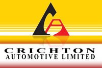 Jamaica Directory Crichton Automotive Ltd in Kingston St. Andrew Parish