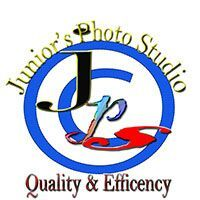 Junior's Photo Studio