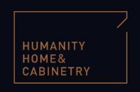 Humanity Home & Cabinetry