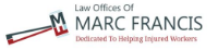 Law Offices of Marc Francis