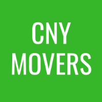Jamaica Directory CNY Movers in Clay, NY