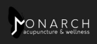 Monarch Acupuncture & Wellness