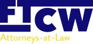FTCW Attorneys-at-law