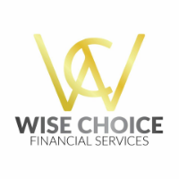 Wise Choice Financial Service