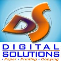 Digital solutions