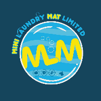 Mini Laundry Mat Limited