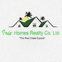 Local Business Irie Homes Realty Co. Ltd in Kingston St. Andrew Parish
