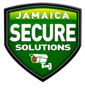 Jamaica Secure Solutions
