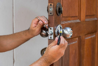 Local Business Rocket Locksmith in St. Louis MO