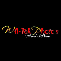 Jamaica Businesses Online Wil-Tek Photos & More in Kingston St. Andrew Parish