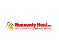 Heavenly Heat Inc