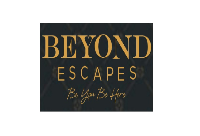 Beyond Escapes Devon