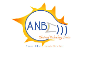 ANB ELECTRICAL TECHNOLOGY SERVICE
