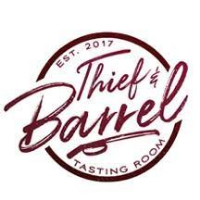 Thief & Barrel