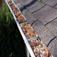 Local Business Concord Gutter Installation & Repairs in Concord NC