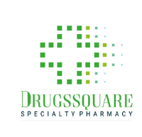 Drugssquare International Specialty Pharmacy