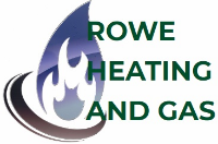 Rowe Heating And Gas