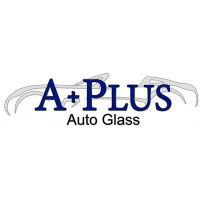 Windshield Replacement in Scottsdale