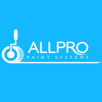 AllPro Paint Systems