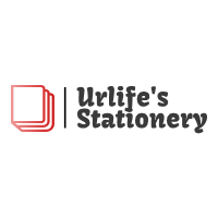 Urlife's  Stationery