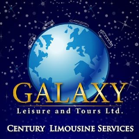 Galaxy Leisure and Tour Ltd.