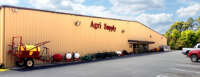 Agri Supply, Inc.