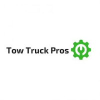 Jamaica Directory Tow Truck Pros in Toronto ON