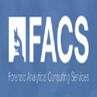 Forensic Analytical Consulting Services: Environmental Consultants & Industrial Hygienists