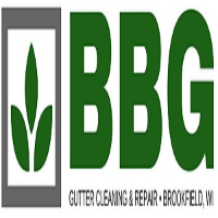 Better Brookfield Gutters