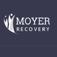 Moyer Recovery