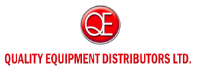 Quality Equipment Distributors Ltd.