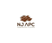 NJ APC Hardwood Floors