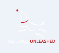 All Dogs Unleashed