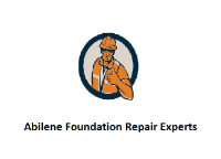 Abilene Foundation Repair Experts