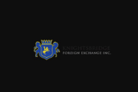 Jamaican Business Internet Directory Currency Exchange Ottawa In On