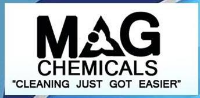 Local Business MAG CHEMICALS in Kingston St. Andrew Parish