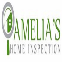 Amelia's Home Inspection Racine