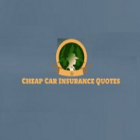 Bryan Nicolas Cheap Auto Insurance Salt Lake City
