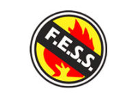 Fire Equipment Sales & Service...