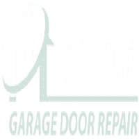 Jamaica Directory 1Choice Garage Door Repair San Antonio in San Antonio TX