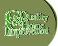 C&C Quality Home Improvement, ...