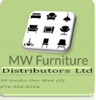 M W Furniture Distributors Ltd