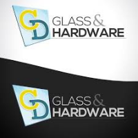C.D. Glass Supplies & Hardware Ltd.