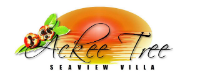 Jamaica Directory Ackee Tree Sea View Villa in Fairy Hill Portland Parish