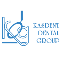 Kasdent Dental Group
