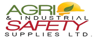 Jamaica Directory Agri & Industrial Safety Supplies Ltd in Kingston St. Andrew Parish