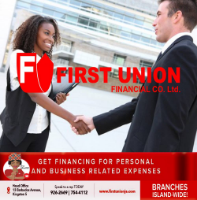 First Union Financial Company