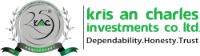 Jamaica Business Kris An Charles Investments Company Limited in Kingston