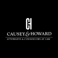 Jamaica Directory Causey & Howard, LLC in Edwards CO